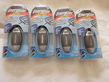 Energizer Portable Sony Ericsson Phone Charger Energiser