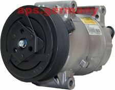 Klimakompressor RENAULT SCENIC II (JM0/1_) / 2003 - (99kW)2.0