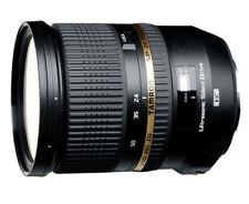 Tamron Canon EF f/2.8 Camera Lenses