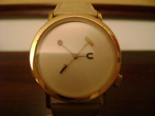 AKTEO Watch, for that World Class Polo Player