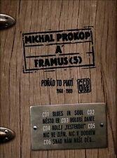 Michal Prokop & Framus Five, New Music