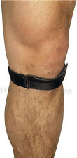 KNEE SUPPORT Patella Strap JUMPERS RUNNERS BAND Size XS