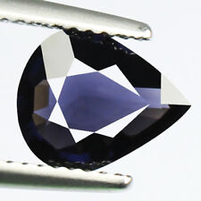 1.64ct 100% Natural earth mined excellent rare aaa purple color spinel