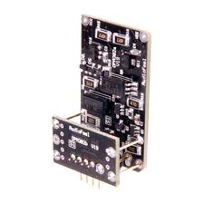 OPA3302 SINGLE AUDIOFEEL DISCRETE OP-AMP Board