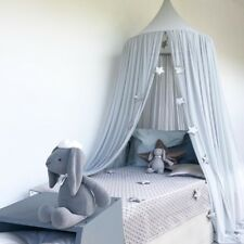 Kidsbaby Bed Canopy Bedcover hanging mosquito net tent bed curtain curtain tent