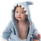 Pyjama Polaire Bébé Garçon Fille Chemises de Nuit Forme Créatif Animal 3-12 Mois