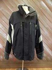 Free Country Coat Jacket Outerwear Winter Men's Size M