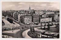 nantes place de la duchesse anne ,boulevard franklin roosevelt