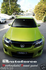 HOLDEN VE TINT BONNET PROTECTOR GUARD COMMODORE SEDAN WAGON UTE/OMEGA/S/SS..ETC