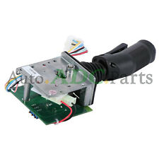 Solarhome Fit for Skyjack Pwm Hydr SJIII3015 SJIII3215 SJIII3219 Joystick Controller 159229 159108