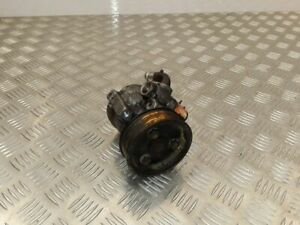 Iveco Daily 35/40.10 2005 Power steering pump 504134868 Diesel 88kW VEI3592