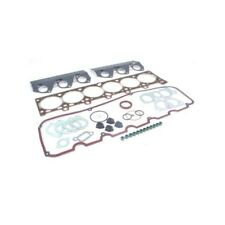 BMW 325i 325is 325iX 525i 1987 1988 1989 1990 -1993 Victor Reinz Head Gasket Set