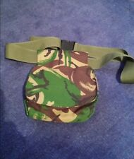 Metal detecting Minelab,Whites,Deus  finds pouch made from 1000dr cordura
