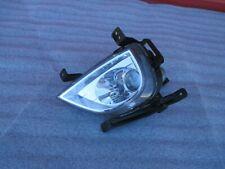 HYUNDAI VERACRUZ  GENUINE FOG LAMP LEFT 922013J000 OEM 07 08 09 10 11 12