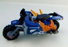 LEGO Marvel Avengers Motorcycle Cycle