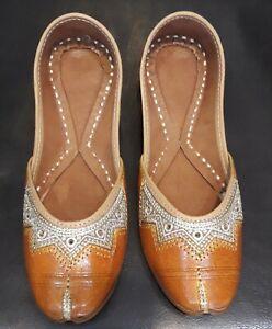 casual punjabi jutti khussa shoes wedding shoes ethnic shoes mojari indian shoes
