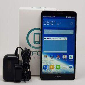Huawei Ascend Mate 7 16GB 4G - Smartphone - Unlocked - Grey - Fast P&P