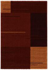 Astra Samoa Teppich 6870/002/010 Rot 67x130cm NEU