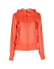 Parajumpers women jacket ,size XL ,color Colar,new with tags