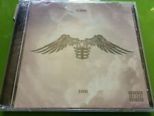 Zayn - Icarus Falls [2CD] One Direction New & Sealed free s/h !!