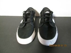"NIKE SKATE SHOES  ""NEW"""