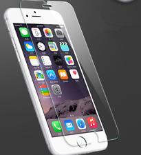 Handy Schutzfolie Panzerglas  für iPhone 6/6s, 6+/6s+ 7/7+, 8/8+, iPhone X, 9H,
