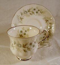 Paragon Debutante Cup & Saucer