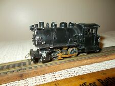 "circa 1941 VARNEY 0-4-0 ""L'IL JOE"" SWITCHER DIESEL LOCOMOTIVE, ORIGINAL"