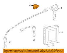 KIA OEM 02-05 Sedona Powertrain Control-Sensor 2737038000