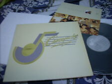 a941981 Faye Wong  王菲 ETC Cinepoly Anniversary LP A 軟硬天師 Soft and Hard HK Beyond