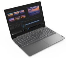 Lenovo V15 ADA 15,6 Zoll (512GB SSD, AMD Ryzen 5 3500U, 2,1GHz, 8GB RAM) Laptop - Iron Grey (82C70065GE)