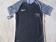 BNWT Nike Football Aeroswift Training Jersey Size M