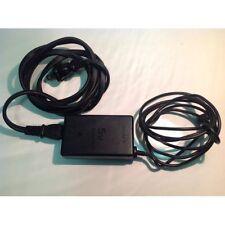 Original OEM Sony PSP-100 AC Power Adapter ADP-624SR For PSP 1000 2000 9Z