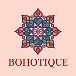 BOHOTIQUE