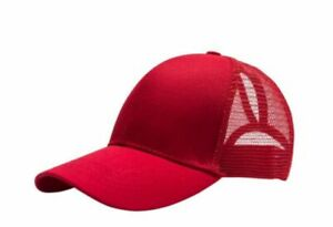 Ladies ponytail baseball cap,13 colours,adjustable size.2 working days delivery