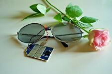 60er True Vintage Sonnenbrille NOS Sunglasses Mid-Century Retro brille 70er 19