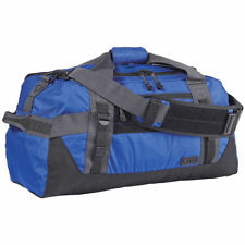 Rolling Polyester Bags & Briefcases for Men