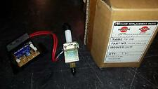 Toyostove Laser 56 Heater Fuel Pump 20478319 Laser 56 OEM Toyotomi
