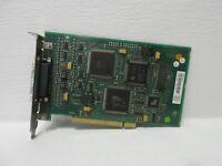 ABB 3HAC3619-1 USED DSQC503 CONTROL BOARD / CARD 3HAC36191