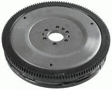 SACHS Flywheel Dual-mass flywheel [6366 000 005]