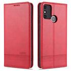 Luxury Wallet Leather Flip Case Cover For Huawei Y5p Y6p Y7p Y8p P40 Lite Nova 8