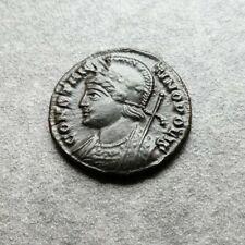 Constantinopolis Nummus Trêves #M333
