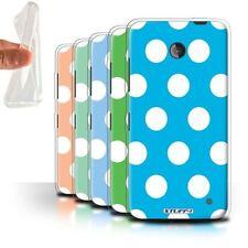 Étuis, housses et coques verts Nokia en silicone, caoutchouc, gel pour téléphone mobile et assistant personnel (PDA)