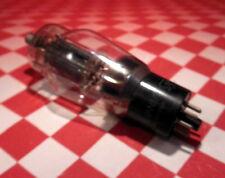 6BG6 Vacuum Tube - TESTED GOOD