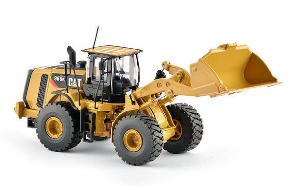 The Construction Diecast Store