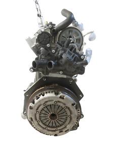 MOTEUR pour VW Golf VII 5G 17-20 32TKM!!
