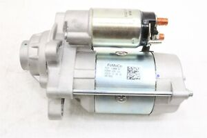 NEW Motorcraft Starter Motor SA-931 F250 F350 F450 Excursion 6.0L V8 2003-2010