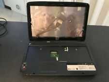 ACER 5535-604G25MN SCOCCA COMPLETA