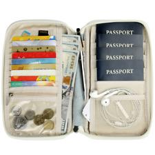 Wallet/Organizer