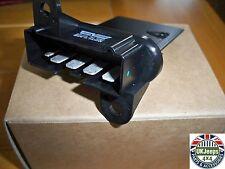 5139719AA Jeep Cherokee KJ 02-07 Jeep Wrangler TJ 02-06 Heater Blower Resistor